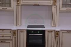 кухонная-из-искусственного-камня-Staron-2-1