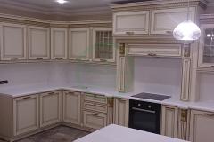 кухонная-из-искусственного-камня-Staron-2-2