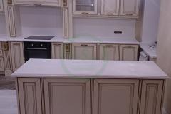 кухонная-из-искусственного-камня-Staron-2-3