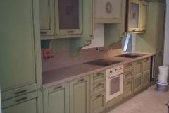 кухонная-из-искусственного-камня-Staron-3-1