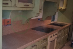 кухонная-из-искусственного-камня-Staron-3-2