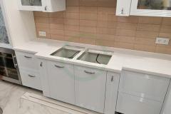 кухонная-искусственный-камень-Hanex-1-1