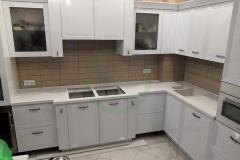 кухонная-искусственный-камень-Hanex-1-2