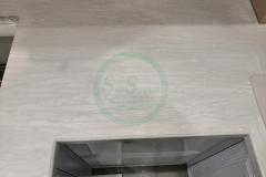 кухонная-искусственный-камень-Hanex-1-5