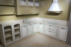 кухонная-искусственный-камень-Staron-1-1