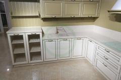 кухонная-искусственный-камень-Staron-1-2
