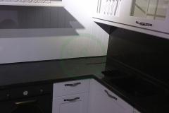 кухонная-мойки-из-искусственного-камня-Corian-1-1