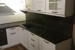 кухонная-мойки-из-искусственного-камня-Corian-1-2