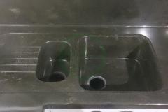 кухонная-мойки-из-искусственного-камня-Corian-1-3