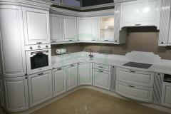 кухонная-с-мойками-из-акрилового-камня-Staron-1-1