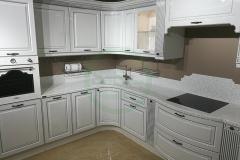 кухонная-с-мойками-из-акрилового-камня-Staron-1-3
