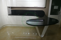 столешница-из-акрилового-камня-LG-Hi-Macs-1-1
