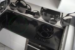с-мойкой-для-кухни-из-акрилового-камня-1-1